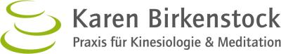 Karen Birkenstock - Praxis für Kinesiologie &Meditation